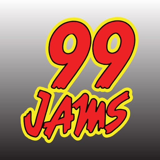 99 Jams By Alpha Media LLC