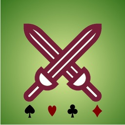 War - Playing card game