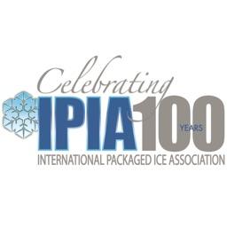 IPIA Centennial Convention