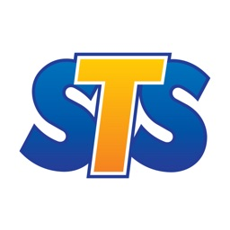 STS Online