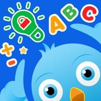 Codes for MindOpener learn game for kids Hack