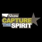 Shaw Capture The Spirit