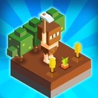 Codes for Island Kingdom - Pixel Farmer Hack