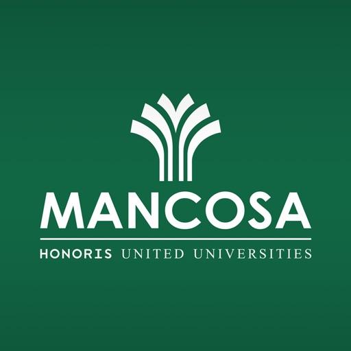 MANCOSA Online APP