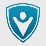 Hack LiveSafe