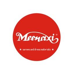 Meenaxi Fabrics
