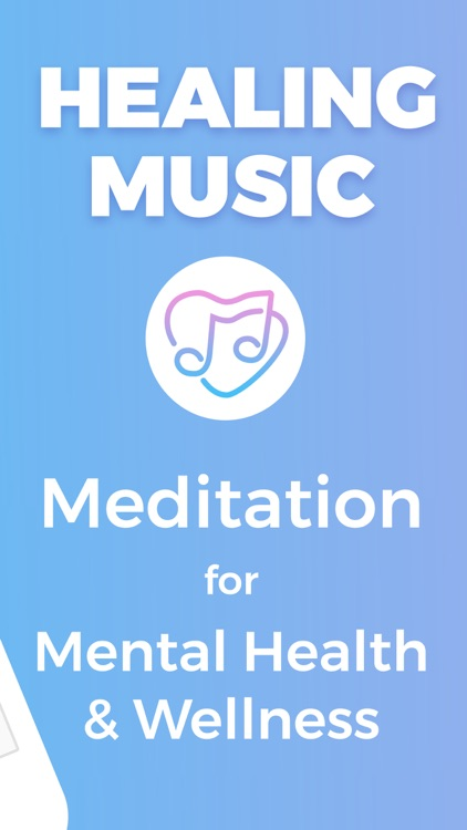 Humm.ly - Destress with Music