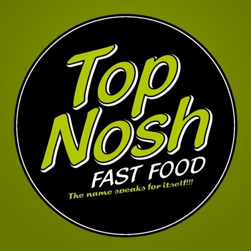 Top Nosh