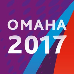FEI World Cup Finals Omaha 2017