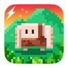 Bit - Time Travelling Caveman - iPhoneアプリ