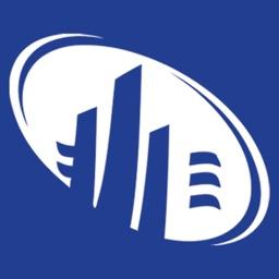 LANB Mobile Banking