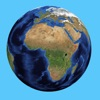WorldGame Geography Tester - iPhoneアプリ