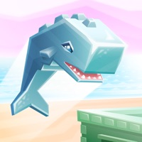 Codes for Ookujira - Giant Whale Rampage Hack