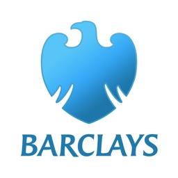 Barclays mySalesforce App