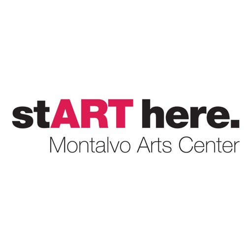 Download Montalvo Arts Center free for iPhone, iPod and iPad