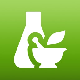 NSP Tools by Sound Concepts, Inc