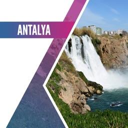 Antalya Tourism Guide