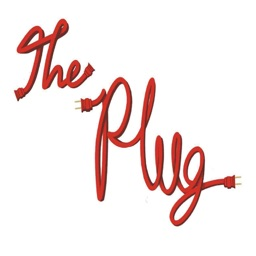 The Plug Light Computers