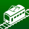 NAVITIME Transit - 東京 日本