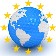 Activities of Euro Fantasy Golf