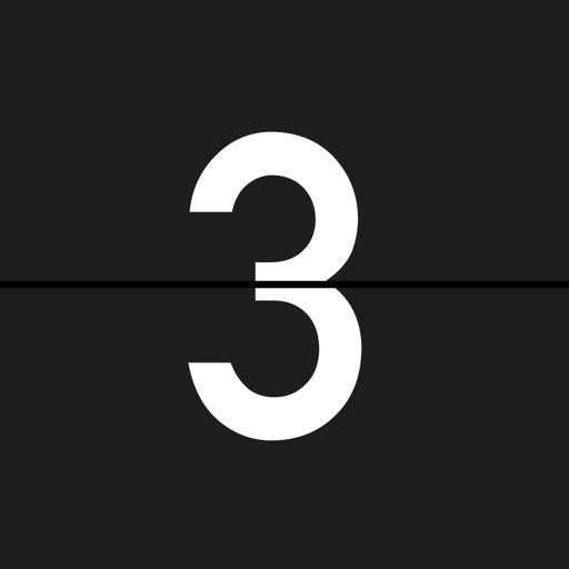 Table Score icon