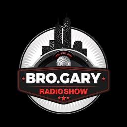 Bro. Gary Radio Show