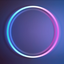 The Circle TV