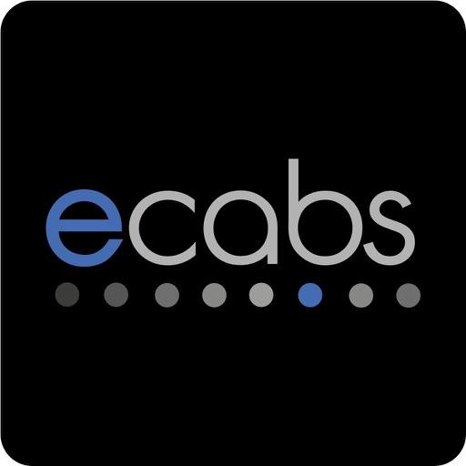 eCabs Malta