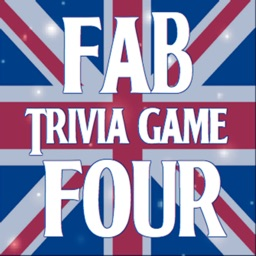 Fab Four Trivia