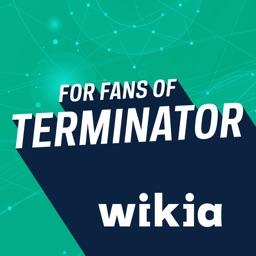 FANDOM for: Terminator