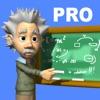Teacher's Assistant Pro