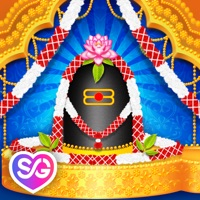 Codes for Lord Shiva Virtual Temple Hack