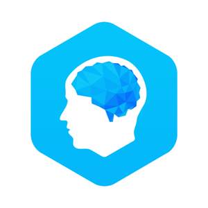 Elevate - Brain Training ios app