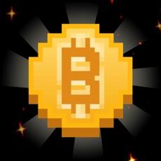 Activities of Bitcoin Miner: Idle Tycoon