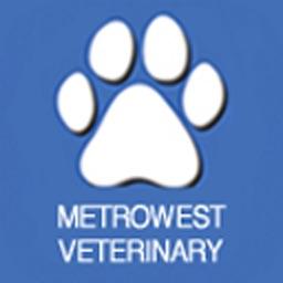 Metrowest Veterinary