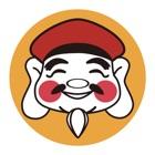 EbisuPay icon