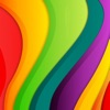Wallpaper HD & Themes