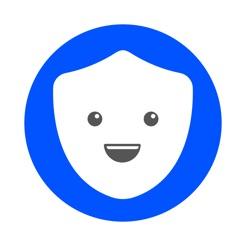 Best vpn proxy betternet na app store best vpn proxy betternet 4 stopboris Gallery