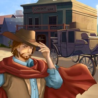 Codes for Mystery of New Western Town Hack