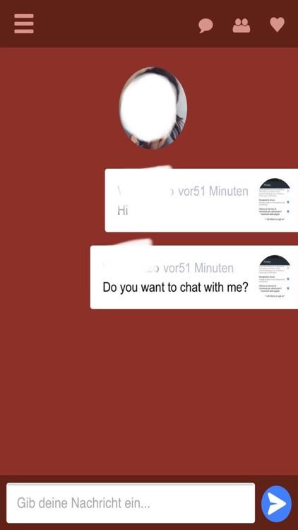 beliebteste chat apps