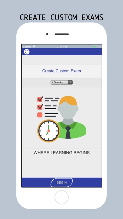 Cdl Practice Test Prep By Scrumic Resources Ios United States