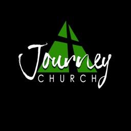 Amery Journey Church