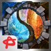 Twisted Worlds: Hidden Objects