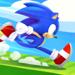 114.Sonic Runners Adventure
