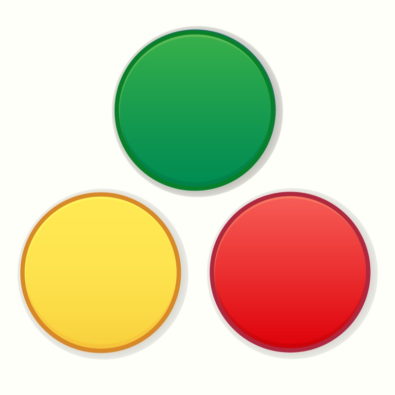 Three Disks Hack Tool