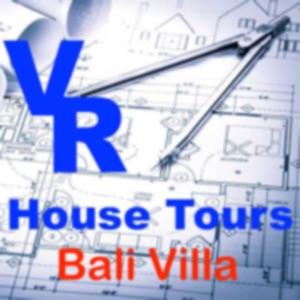VR Bali Villa