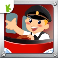 Codes for Bus Driver Game for Kids, Baby Hack