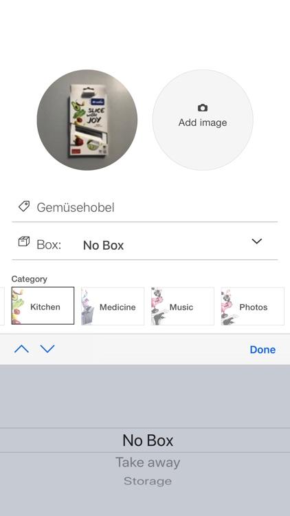 APPmyBOX screenshot-3