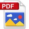 PDF to Images Maker