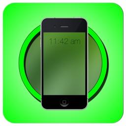 Green Parallax Screens - Green Wallpapers / Backgrounds